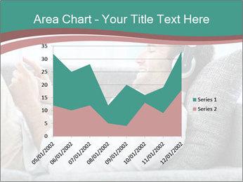 0000079729 PowerPoint Template - Slide 53