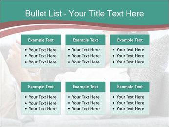 0000079729 PowerPoint Template - Slide 56