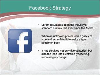 0000079729 PowerPoint Template - Slide 6