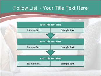0000079729 PowerPoint Template - Slide 60