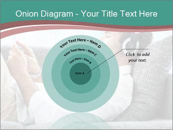 0000079729 PowerPoint Template - Slide 61