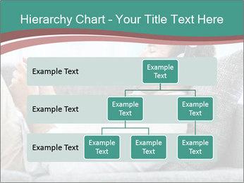 0000079729 PowerPoint Template - Slide 67