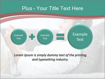 0000079729 PowerPoint Template - Slide 75
