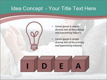 0000079729 PowerPoint Template - Slide 80