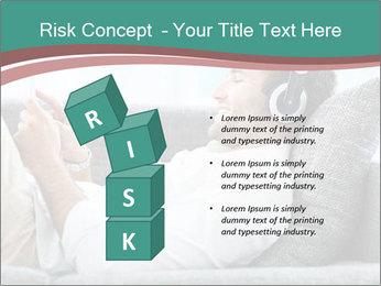 0000079729 PowerPoint Template - Slide 81