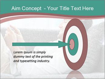 0000079729 PowerPoint Template - Slide 83