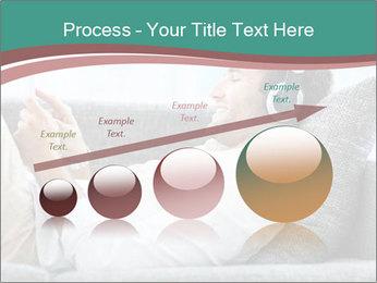 0000079729 PowerPoint Template - Slide 87