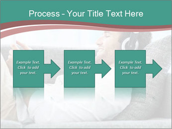 0000079729 PowerPoint Template - Slide 88