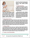 0000079729 Word Templates - Page 4