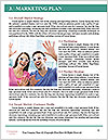 0000079729 Word Templates - Page 8