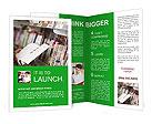 0000079730 Brochure Templates