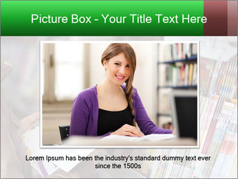 0000079730 PowerPoint Template - Slide 16
