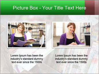 0000079730 PowerPoint Template - Slide 18