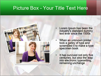 0000079730 PowerPoint Template - Slide 20