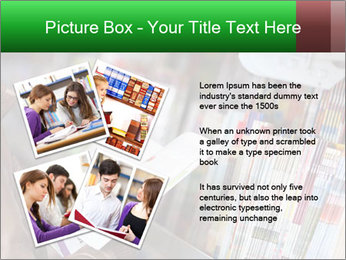 0000079730 PowerPoint Template - Slide 23