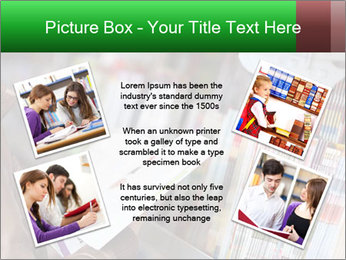 0000079730 PowerPoint Template - Slide 24