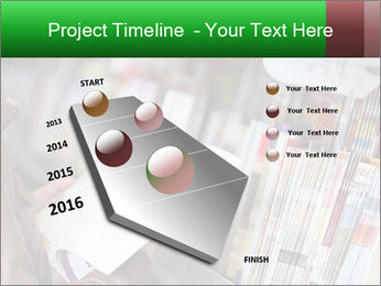 0000079730 PowerPoint Template - Slide 26