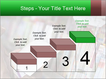 0000079730 PowerPoint Template - Slide 64
