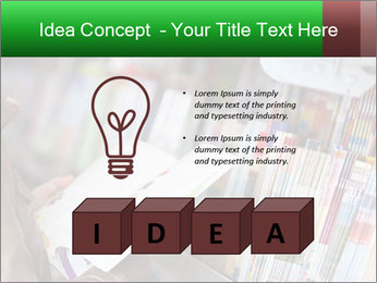 0000079730 PowerPoint Template - Slide 80