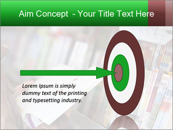 0000079730 PowerPoint Template - Slide 83
