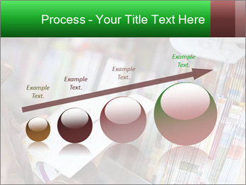 0000079730 PowerPoint Template - Slide 87
