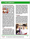 0000079730 Word Template - Page 3