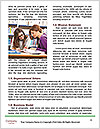 0000079730 Word Template - Page 4
