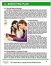 0000079730 Word Template - Page 8