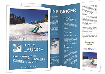 0000079731 Brochure Templates