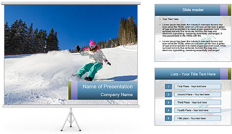 0000079731 PowerPoint Template