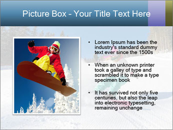 0000079731 PowerPoint Templates - Slide 13