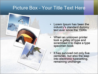 0000079731 PowerPoint Templates - Slide 17
