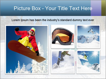 0000079731 PowerPoint Templates - Slide 19