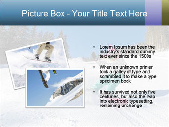0000079731 PowerPoint Templates - Slide 20