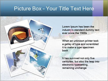 0000079731 PowerPoint Templates - Slide 23