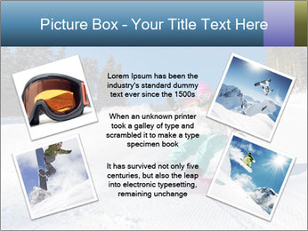 0000079731 PowerPoint Templates - Slide 24