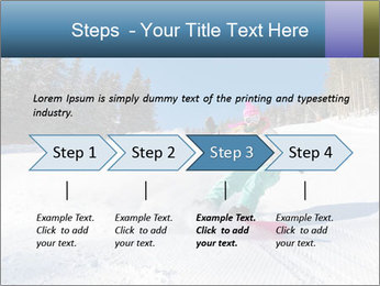 0000079731 PowerPoint Templates - Slide 4