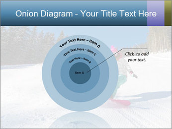 0000079731 PowerPoint Templates - Slide 61