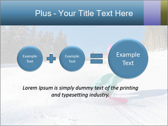 0000079731 PowerPoint Templates - Slide 75