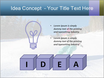 0000079731 PowerPoint Templates - Slide 80