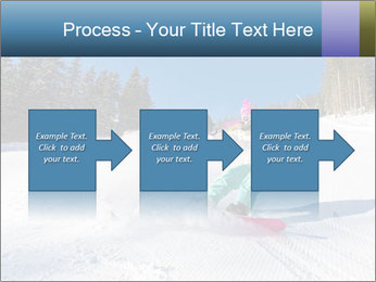0000079731 PowerPoint Templates - Slide 88