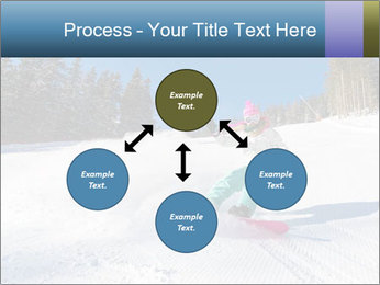 0000079731 PowerPoint Templates - Slide 91