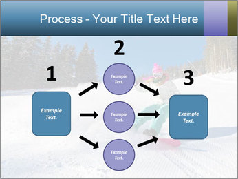 0000079731 PowerPoint Templates - Slide 92