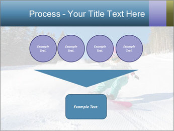 0000079731 PowerPoint Templates - Slide 93