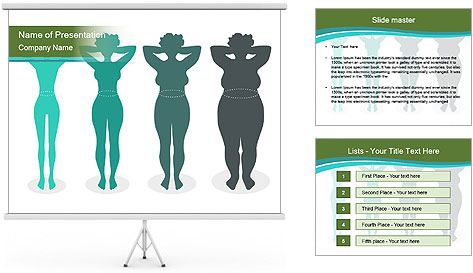 0000079732 PowerPoint Template