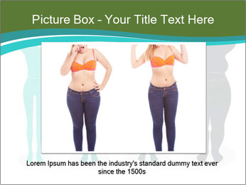 0000079732 PowerPoint Templates - Slide 15