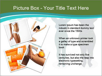 0000079732 PowerPoint Templates - Slide 23