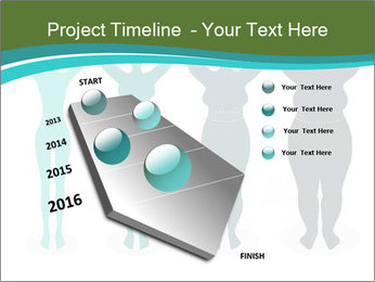 0000079732 PowerPoint Templates - Slide 26