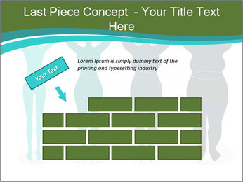 0000079732 PowerPoint Templates - Slide 46