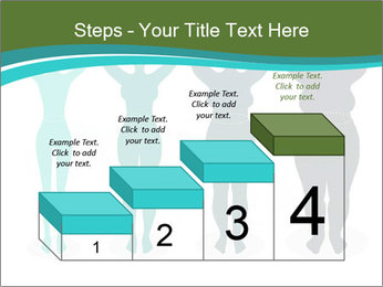 0000079732 PowerPoint Templates - Slide 64